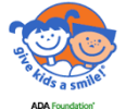 Give Kids a Smile Sponsor